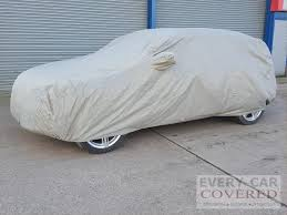 car covers mercedes mercedes fitted car covers ml class
