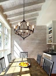 rustic dining room decorating ideas dining table rustic dining table decor ideas diy farmhouse bed