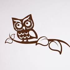 Owl Pictures For Kids Room by 707 Best Nursery Decals Images On Pinterest Nursery Decals Wall