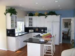 what type paint to use on kitchen cabinets what kind of paint for kitchen cabinets tags kitchen cabinet paint