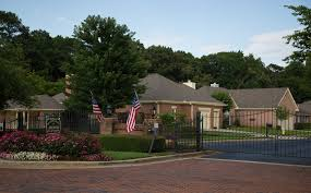 edgewater community huntsville alabama homes for sale