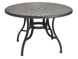 36 Patio Table Patio 35 K Healthy 36 Round Dining Table Pedestal 36 Round