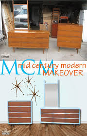 Buy Mid Century Modern Furniture by Mid Century Modern Archives Prodigal Pieces
