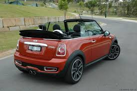 used reviews 2009 mini cooper s convertible kijiji central u2013 a