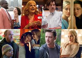 25 best moss for century the 25 best tv shows of the 2014 2015 season indiewire