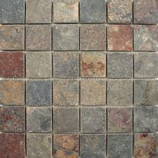 tile pictures tile all masters inc