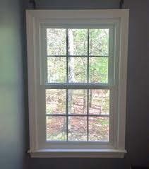 replacement window installation u0026 repair in waltham three sons