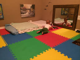 floor bed u2013 canadian montessori baby