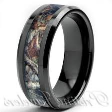 mens camo wedding bands luxury mens wedding bands camo men wedding bands