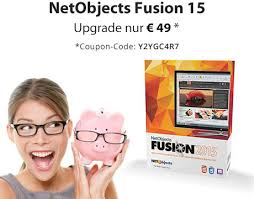 webseiten design programm netobjects fusion webdesign programm