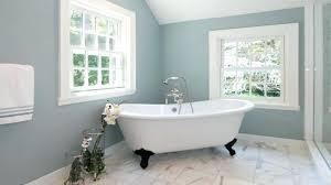 Blue Bathroom Fixtures Light Blue Bathrooms Light Blue Bathroom Paint And White Modern