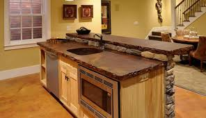 kitchen arresting kitchen island cart drawers engrossing kitchen