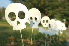 halloween decorations home made 8 last minute printable diy halloween decorations wired
