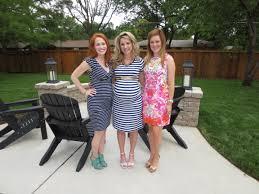 baby shower in baby shower dresses for winter