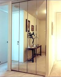 Closet Door Prices 32 X 80 Bi Fold Doors Interior Closet Doors The Home Depot Clear 6
