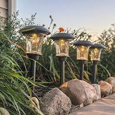 solar path lights reviews solar path lights solar path lights solar path lights reviews