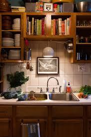 under cabinet kitchen lighting 14 best basement benched foundation images on pinterest