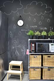 208 best 家作り images on pinterest california style house