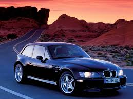 bmw z3 m coupe specs the bmw z3m coupe is already a