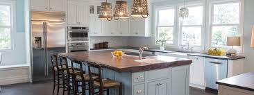 Chesapeake Kitchen Design Kitchens And Bathrooms Remodeling And Renovation B U0026t Kitchens
