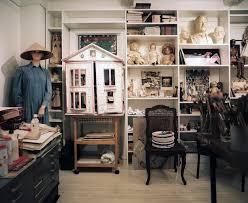 desk with bookshelf photos design ideas remodel and decor lonny