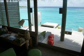 six senses laamu review moores on the move