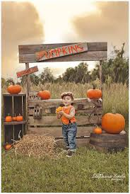 halloween photo backdrops 57 best mini session ideas images on pinterest backdrop ideas