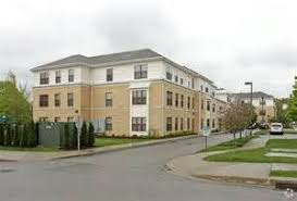one bedroom apartments pittsburgh pa wonderful one bedroom apartments pittsburgh 4 loft apartments