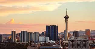 Seeking Las Vegas Fut Hair Transplant Las Vegas Fut Hair Restoration Ziering