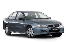 holden vz commodore review 2004 07 sv6 and ss