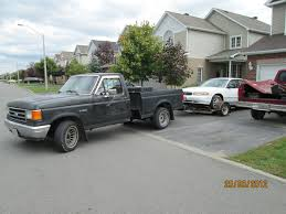 hauling capacity of ford f150 f150 towing capacity discussion ford truck enthusiasts forums