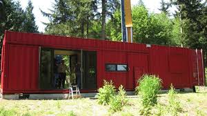photo 10 of 10 in 8 companies that are revolutionizing kit homes