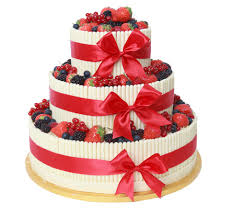 Cake Photos White Cigarette Cake Patisserie Valerie Would Want The Ribbon To