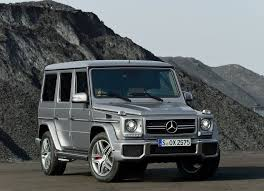 mercedes g65 amg price in india mercedes shows the g63 and g65 amg versions of the 2013 g