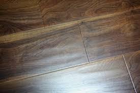 Birch Laminate Flooring Lux Crown Premium Laminate U2013 Amber By Lawson Flooring Millennium