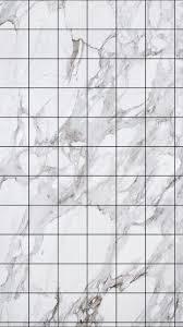 iphone wallpaper grid