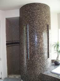 interior design snail shower pictures snail shell shower pictures