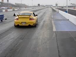 drift porsche 944 porsche 944 throttle spring results