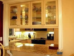 Kitchen Pass Through Window by Kitchen Pass Through Window To Outside Commercial Kitchen Pass