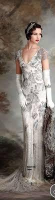 roaring 20 s fashion hair best 25 1920s dress gatsby ideas on pinterest roaring 20s hair