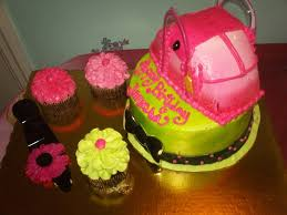 publix baby birthday cake 28 images food entertaining bakery