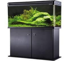 aquarium tanks happyaqua in