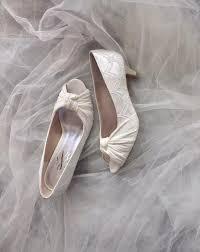 wedding shoes kuala lumpur white label bridal shoes home