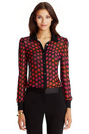 dvf blouse 444 best dvf d images on designer dresses designer