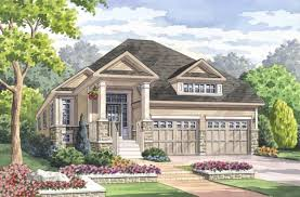 elora cambridge ontario fernbrook homes