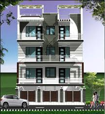 apartment builder cool home design fresh and apartment builder apartment builder apartment builder good home design best on apartment builder architecture