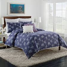 Queen Duvet Cover Pattern Comfortable Beyond Bedding Sets King Bed Bath With Image About Bed