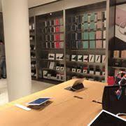 Apple Store Paris Apple Store 57 Photos U0026 72 Reviews Mobile Phones 12 Rue