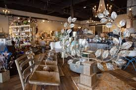 Home Interior Products Home Interiors Products Instainteriors Us