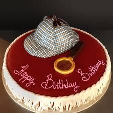 Birthday Cakes U2013 Piece Of Cake Bakery